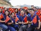 1.000 đại biểu thanh niên Trung Quốc dự Liên hoan thanh niên Việt - Trung