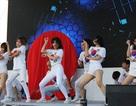 Bạn trẻ Hà Nội nhảy Kpop điệu nghệ như vũ công chuyên nghiệp