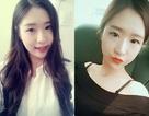 """Nữ sinh Hàn Quốc hát """"Phía sau một cô gái"""" khiến fan Việt thích thú"""