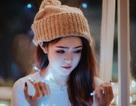 Điều ước mùa Giáng sinh của thiếu nữ Phú Yên
