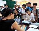 ĐH Quy Nhơn: Sinh viên phải đạt khung ngoại ngữ quốc tế mới được ra trường