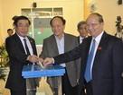Bình Định bầu bổ sung 2 chức danh Phó Chủ tịch tỉnh