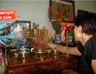 Bình Định: Nhà thơ Yến Lan - một nhân cách, một sự nghiệp thi ca