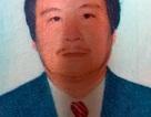 Nợ chồng chất, nguyên giám đốc Vinashin Bình Định bị truy tố