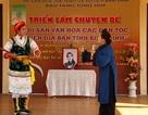 Triển lãm các di sản các dân tộc tỉnh Bình Định