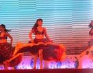 Bình Định: Ấn tượng đêm hội Du lịch hè Quy Nhơn