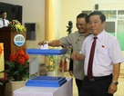Bầu cử một số nhân sự chủ chốt HĐND và UBND tỉnh Bình Định