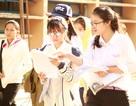 Trường ĐH Quy Nhơn công bố điểm sàn và chỉ tiêu xét tuyển