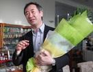 Nhà Nobel Vật lý người Nhật đến Quy Nhơn nói chuyện về vũ trụ học