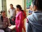 Vụ sản phụ tử vong ở Bình Định: Người thân tố bác sĩ tắc trách?