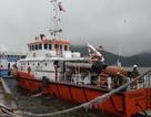 Tàu cá hỏng hộp số, 11 ngư dân cầu cứu khẩn