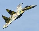 Indonesia sẽ mua 18 máy bay Su-35 của Nga