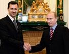 """Mỹ """"tố"""" Nga điều thêm lực lượng tới Syria"""
