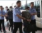 """Trung Quốc giăng """"Lưới trời"""" lần hai bắt quan tham sau vụ hồ sơ Panama"""