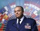 Tư lệnh NATO than phiền Mỹ quá thiếu công cụ để giám sát Nga