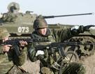 Nga thành lập 3 sư đoàn mới để đối phó NATO