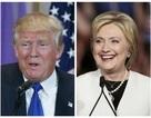 Vì sao người Mỹ bỏ phiếu cho Donald Trump?