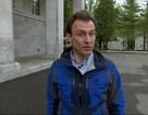 Triều Tiên bắt và trục xuất phóng viên BBC