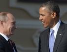 Vì sao lãnh đạo Trung Đông quay sang Nga?