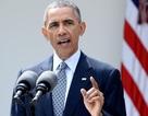 Chính quyền của ông Obama chuẩn bị gì cho tổng thống kế nhiệm?