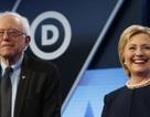 Bà Hillary thua đối thủ Sanders ở West Virginia