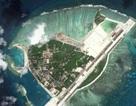 """Trung Quốc tự nhận được """"ủng hộ rộng rãi"""" trong vụ kiện Biển Đông"""