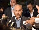"""Thị trưởng Tokyo bị chỉ trích vì """"tiêu hoang"""""""