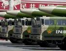 """Mỹ cảnh báo mối đe dọa từ """"Sát thủ đảo Guam"""" của Trung Quốc"""
