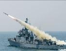 Mỹ-Nhật-Hàn sắp tập trận đối phó tên lửa Triều Tiên