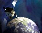 Anh đưa vệ tinh hàng đầu tới khu vực Đông Nam Á