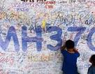 Chiến dịch tìm kiếm MH370 có thể kết thúc vào tháng 8