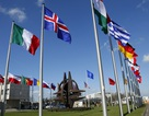 NATO ký nghị định thư kết nạp Cộng hòa Montenegro