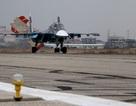 Mỹ thẳng thừng từ chối đề nghị hợp tác của Nga tại Syria