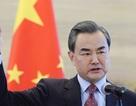 """Trung Quốc bất ngờ """"dịu giọng"""" với Philippines trước ngày tòa ra phán quyết về Biển Đông"""