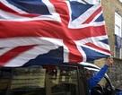 Người Anh chọn rời EU: Liệu đã đủ giá trị pháp lý?