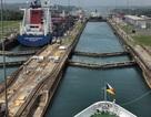 Khánh thành kênh đào Panama mở rộng sau 9 năm cải tạo