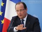 """Pháp nói """"Tổng thống Trump"""" sẽ làm phức tạp quan hệ Mỹ-EU"""