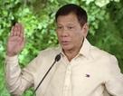 Chính sách đối nội và đối ngoại của Philippines dưới thời Tổng thống Duterte