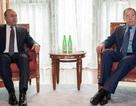 Ngoại trưởng Nga, Thổ Nhĩ Kỳ lần đầu gặp mặt sau vụ bắn rơi Su-24