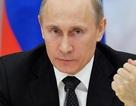 Tổng thống Putin cảnh báo đáp trả thích đáng nếu Phần Lan gia nhập NATO
