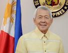 Tân Ngoại trưởng Philippines: Chúng tôi không sợ bất kỳ ai