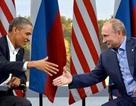 Nga-Mỹ tăng cường hợp tác quân sự tại Syria sau cuộc điện đàm của hai Tổng thống