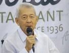 Ngoại trưởng Philippines tuyên bố sẵn sàng đàm phán với Trung Quốc sau phán quyết Biển Đông