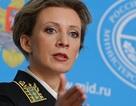 Nga: NATO sa đà vào mối đe dọa không tồn tại