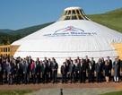 Tuyên bố chung ASEM nhấn mạnh an ninh và tự do hàng hải