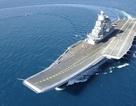 Ấn Độ sẵn sàng hỗ trợ các nước châu Á bảo vệ an ninh biển