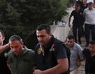 Mỹ, EU cảnh báo Thổ Nhĩ Kỳ về chiến dịch thanh trừng sau đảo chính
