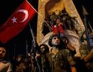 """Thế giới 360° tuần qua: Châu Âu """"rúng động"""" vì đảo chính quân sự bất thành ở Thổ Nhĩ Kỳ"""