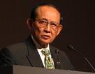 Cựu Tổng thống Philippines nhận lời tới Trung Quốc đàm phán