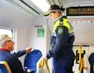 Australia: Tấn công hành khách đi tàu sau khi bị nhắc nhở vì văng tục